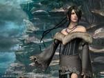 Игра Final Fantasy