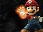 Игра Mario
