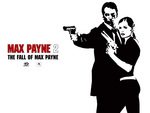 Игра Max Payne