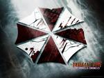 Игра Resident Evil