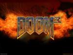 Игра Doom