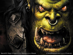 warcraft-series