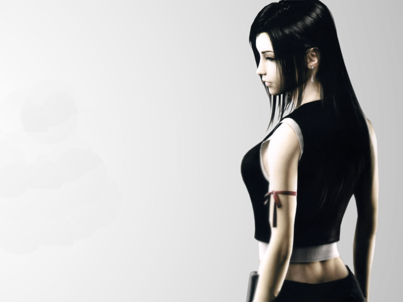 89 final fantasy vii advent children hd wallpapers backgrounds - 89 Final Fantasy Vii Advent Children Hd Wallpapers Backgrounds 8