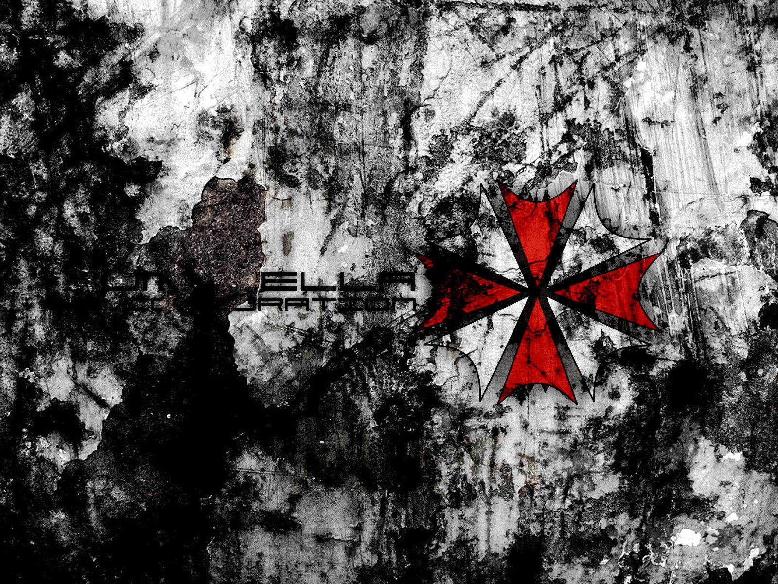 Анонс Resident Evil: Damnation.