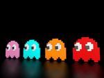 classic-arcade-games