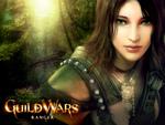 guild-wars