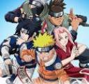 Naruto Suspend