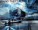 Прохождение Grand Theft Auto 3 (GTA 3 Прохождение). Часть 8