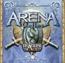 Мир игры Арена