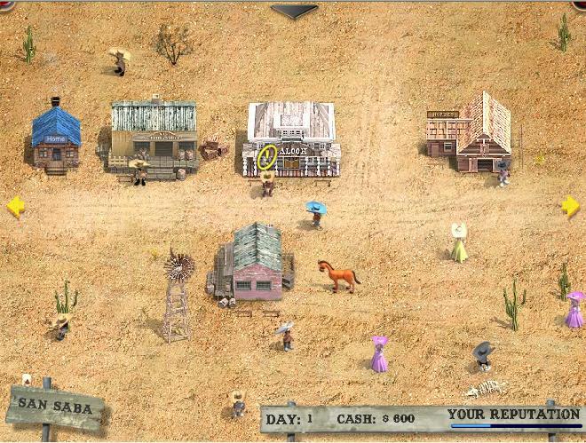 Игровые Автоматы Онлайн ( ) Играть