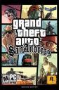 Скачать GTA бесплатно (скачать GTA San Andreas)